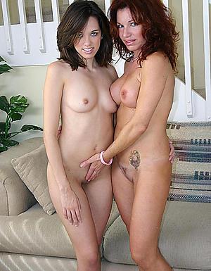 Sexy beautiful mature nudes slut pics