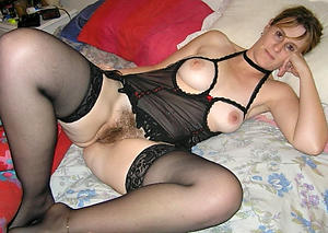 Slutty housewife women pics