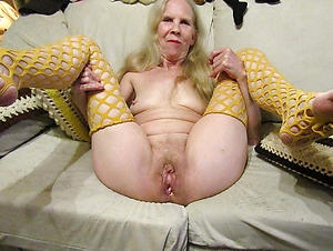 Xxx sexy of age grannies pictures
