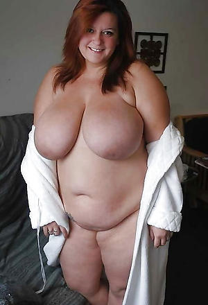 Hot porn of mature women big tits