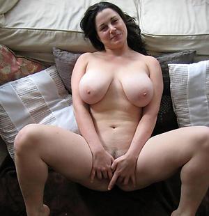 Xxx adult milf solo naked pics