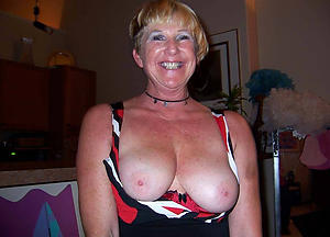 Sexy busty matures pics