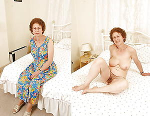Free mature before added to after sex xxx