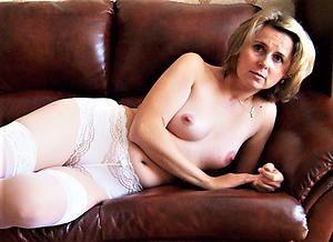 Contaminated mature women xxx photos