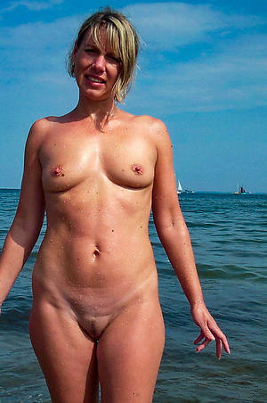 Amateur women with small tits