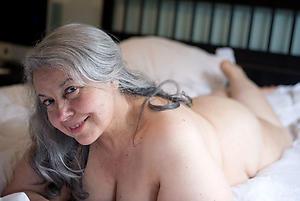 Beautiful hot older women naked photos