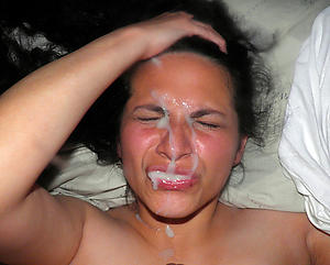 Xxx mature woman cumshot nude pics
