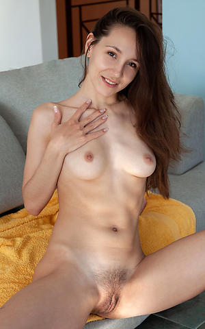 Xxx hot skinny grown-up pictures