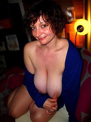Women depart from 40 nude slut pics