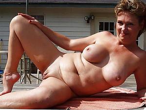 Sexy mature body of men heart of hearts slut pics
