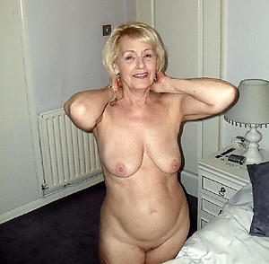 Hot porn be advisable for sexy mature ashen wives