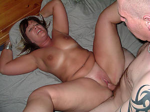 Naughty mature fellow-feeling a amour motion picture