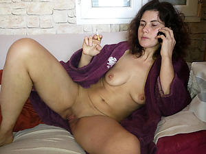 Absolutely nude german mature pics