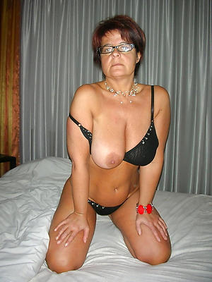 Mature german woman pussy pics