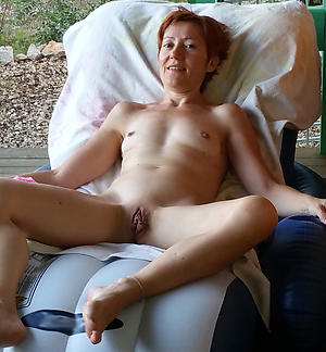 Full-grown german woman slut pics