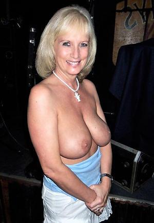 Erotic matured babes porn pics