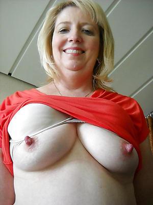 Sexy matured women nipples slut pics