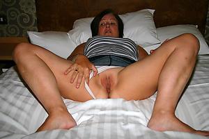Amateur mature starkers women slut pics