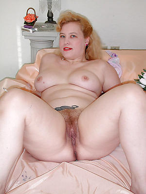 Naked hairy german of age slut pics