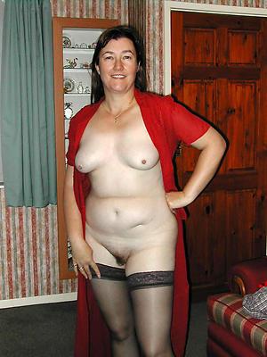 Naughty mature german pussy naked photos