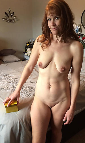 For sure of age nude column photo