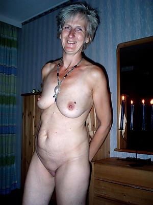 Contaminated hot nude mature battalion pics