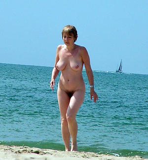 Fresh nude photos of mature body of men