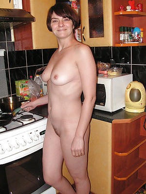 Amateur pics of best homemade mature pussy