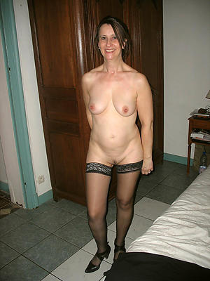 Xxx grown-up dealings fro stockings like a flash
