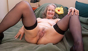Really adult sex to stockings pictures
