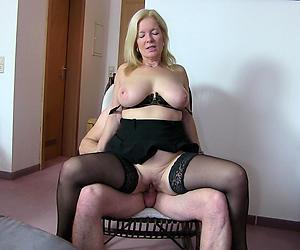 X mature carnal knowledge in stockings slut pics
