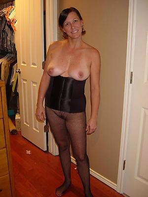 Xxx mature woman involving pantyhose sex gallery