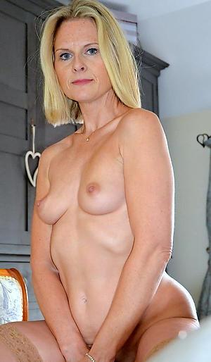 Hot porn of mature women over 40