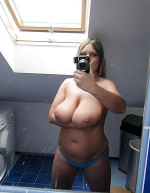 Xxx horny matured women mere selfshots