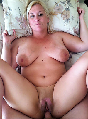 Amateur pics of mature women sex
