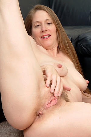 Best mature vagina photos pics