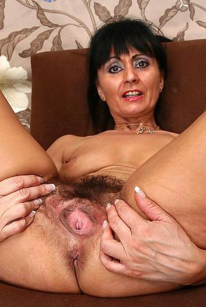 Naughty grown up vagina photos