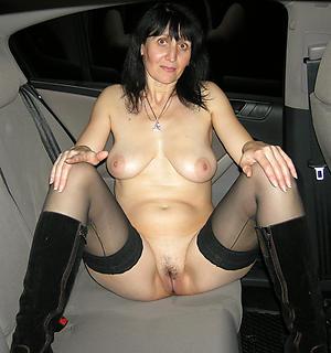 Amateur nasty mature whores porn pics