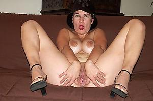 Beautiful nasty mature whores nude pics