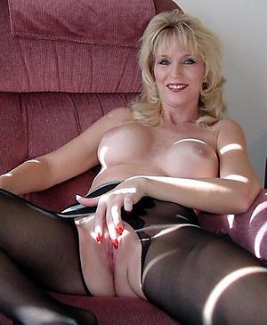Truth erotic older matures photo