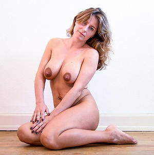Xxx grown up sexy girls porn pics