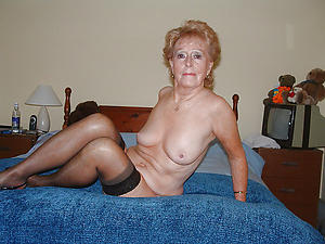 Pretty naked adult colourless whores