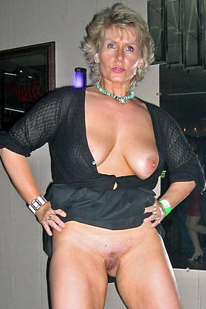 Amateur mature cougar body of men pussy pics