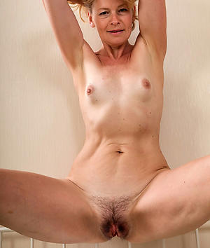 Without a doubt small tit mature hot pictures