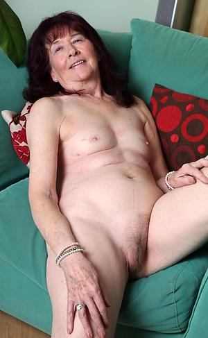Slutty unprofessional mature small tits photos