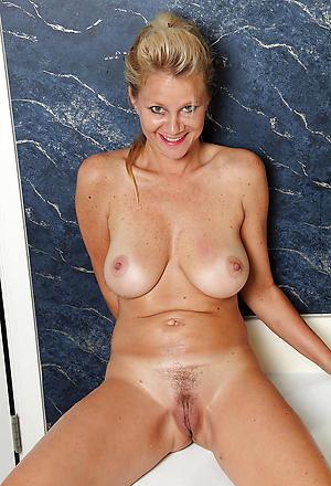 Xxx mature old nudes photo
