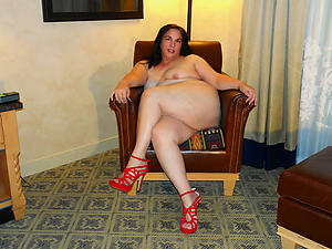 Sexy of age women everywhere high heels floosie pics