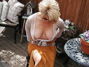 Pretty matured long nipples scant pics