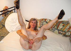 Lovely crave legs mature pics