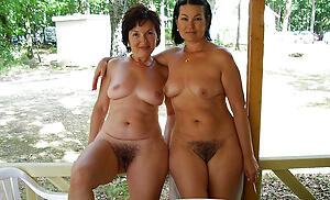 Slutty adult older ladies naled photo